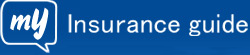NZ-insurance-My-Insurance-Guide-logo