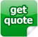 NZ insurance quotes